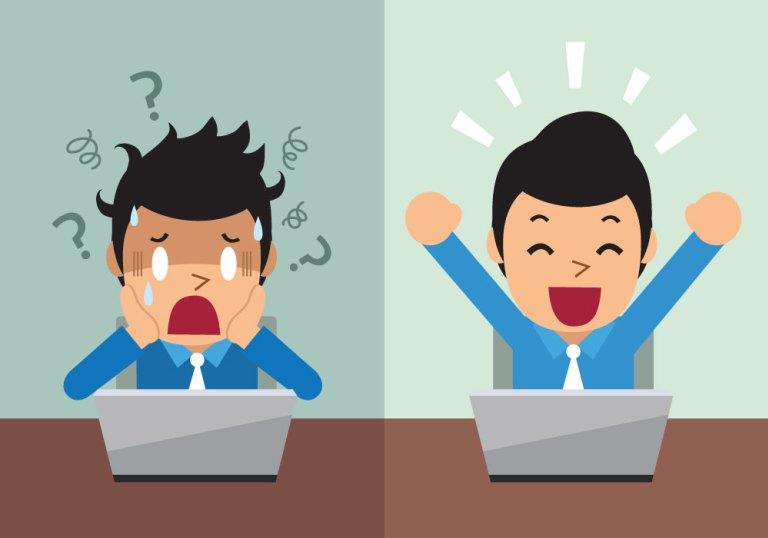 Como Atravessar A Crise Com Uma Estrategia De TI