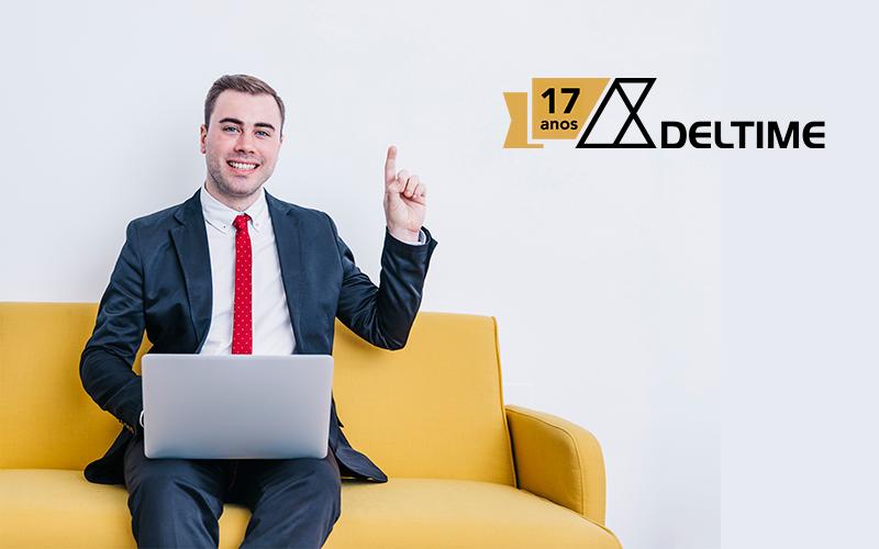 Suporte De TI – Atente-se A Essas 3 Dicas E Previna Que As Informações Da Sua Empresa Estejam Em Risco!