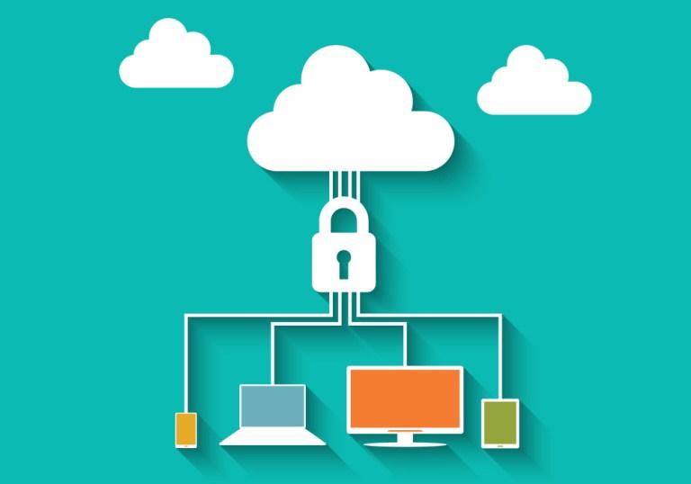 Gestão De TI Na Era Da Cloud Computing