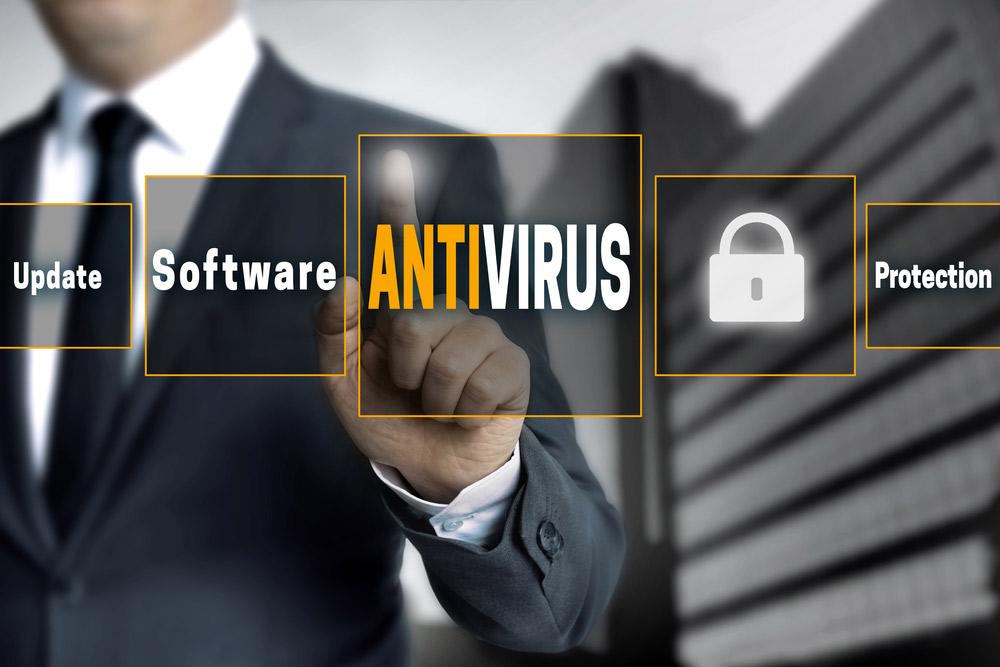 Como Escolher O Melhor Antivirus