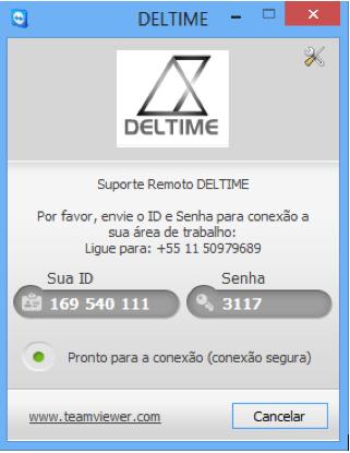 qS_deltime