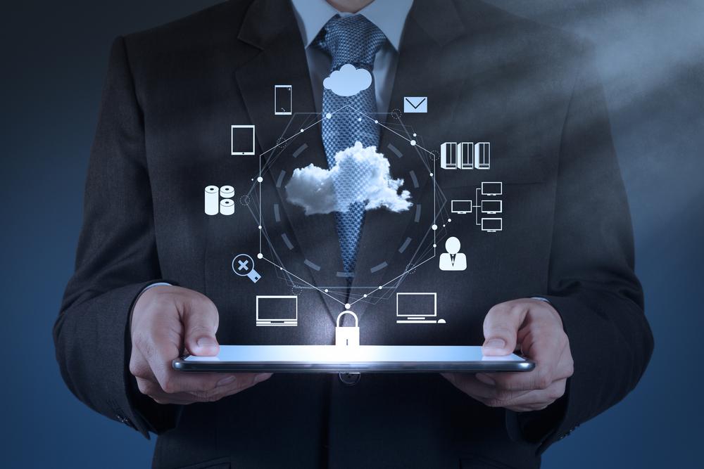 Computação Em Nuvem: 6 Coisas Que Pequenas E Médias Empresas Devem Saber
