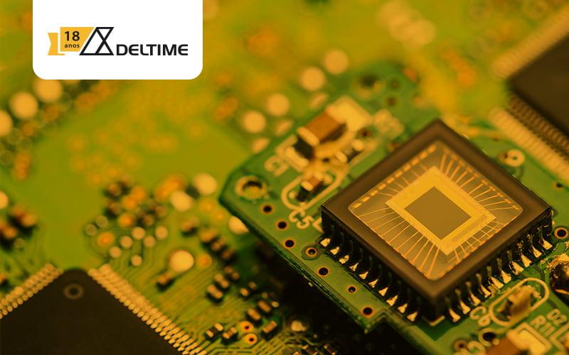 Como Planejar Um Setor De Tecnologia Da Informacao Com Excelencia Post - Deltime