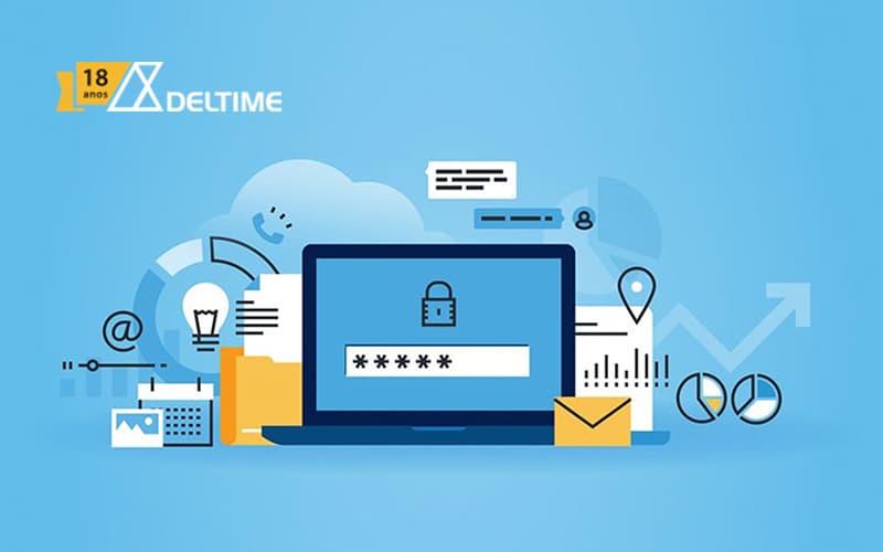Segurança Da Informação – Quais Os Cuidados Que Você Deve Ter Em Sua Empresa?