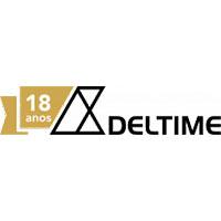 Deltime