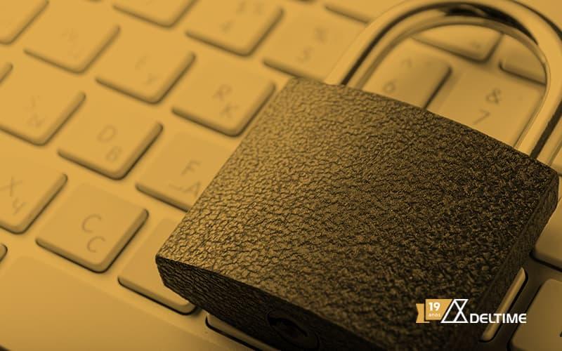 Ataque De Hackers: Precisamos Falar Sobre A Proteção Da Sua Empresa