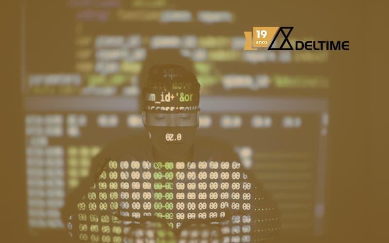 Home Office Aumenta Ataques Virtuais Nova Lei De Dados Ajuda Na Seguranca - Gestão De Serviços De TI | Deltime