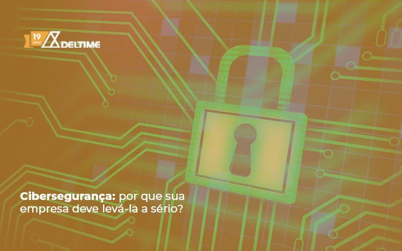 Deltime Blog Min - Gestão De Serviços De TI | Deltime