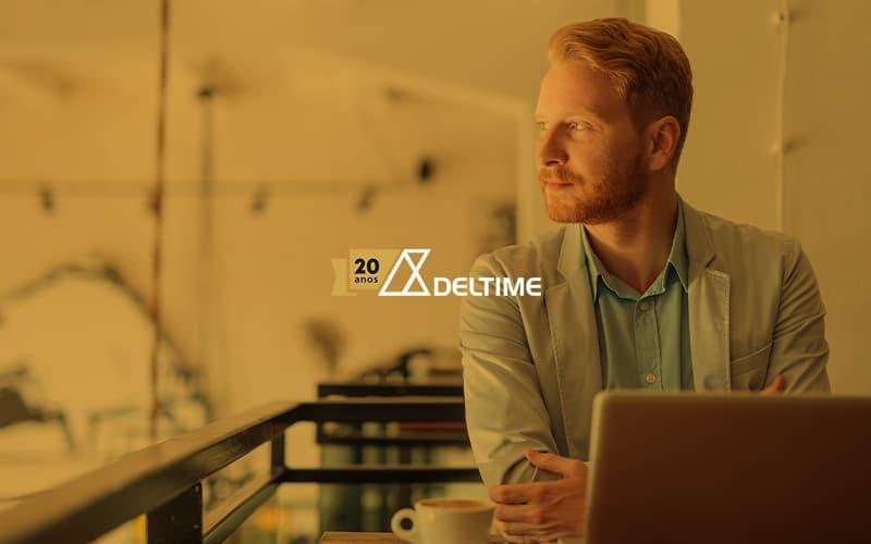 A Implantacao De Um Ti De Excelencia Vai Transformar A Sua Empresa Post (1) - Gestão De Serviços De TI | Deltime