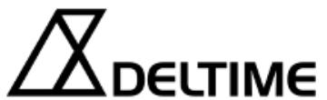 Gestão de Serviços de TI | Deltime
